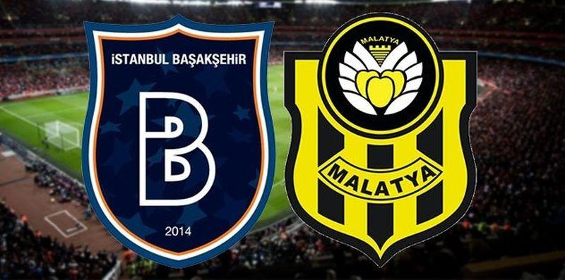 YMS, M.Başakşehir'le Oynayacak
