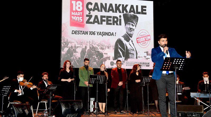 canakkale konser1