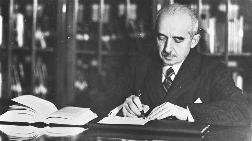 28 Şubat 1941.. Hitler'in Mektubu ve İnönü'nün Cevabı