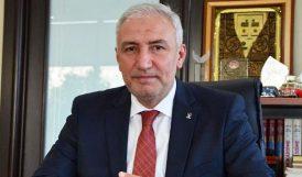 """Malatya'ya 408 Milyon TL Kaynak Aktarıldı"""