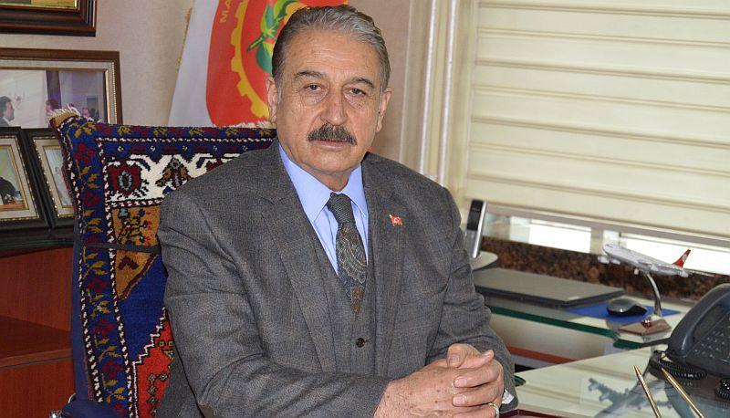 """AKP'li Milletvekillerine Sultansuyu Tepkisi..""""Hesap Veremiyorsanız, Bu İşin İçindesiniz Demektir"""""""