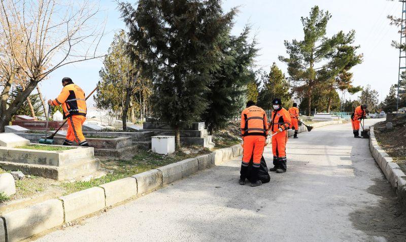 mezarlik battalgazi1