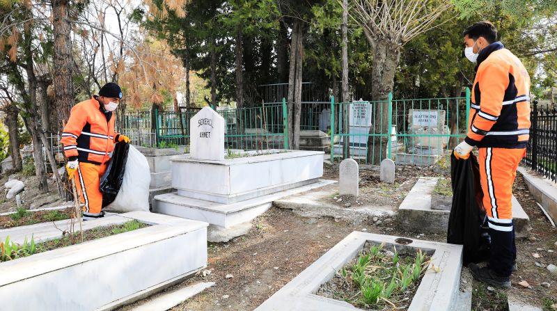 mezarlik battalgazi2