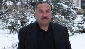 Sultansuyu Yıkım ve Özelleştirme Süreci Durdurulmalı, 'Aldatma'lara Son Verilmeli!.