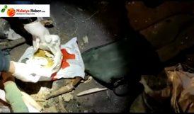 Narkotik Operasyonunda 17 'Torbacı'ya Tutuklama