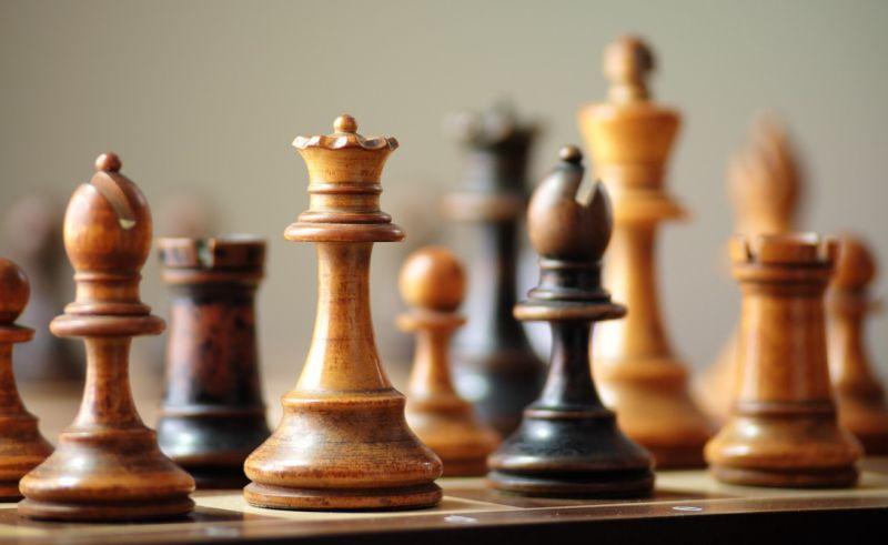 Çanakkale Zaferi Satranç Turnuvası