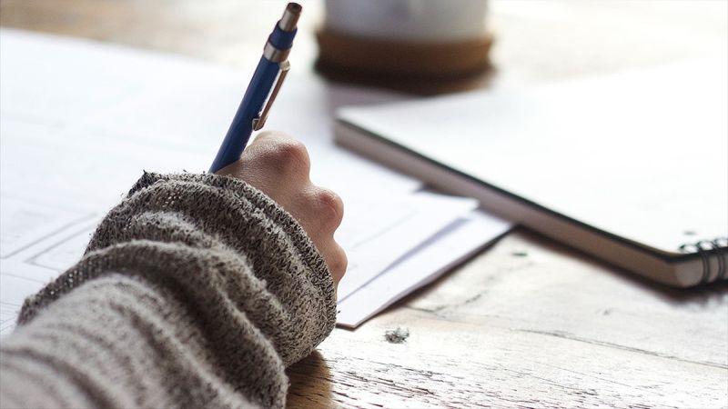 MEB, Yüz Yüze Sınav Takvimini Güncelledi