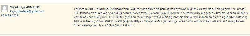 sultansuyuesob