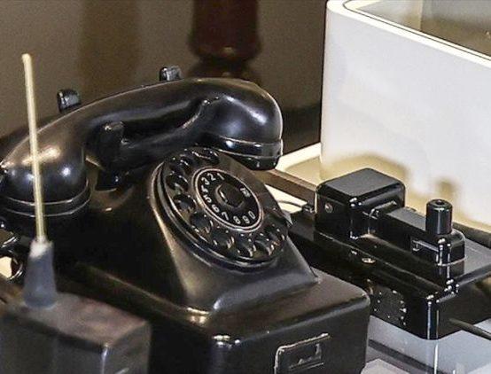 Telefonda Yaşanan Büyük Dönüşüm