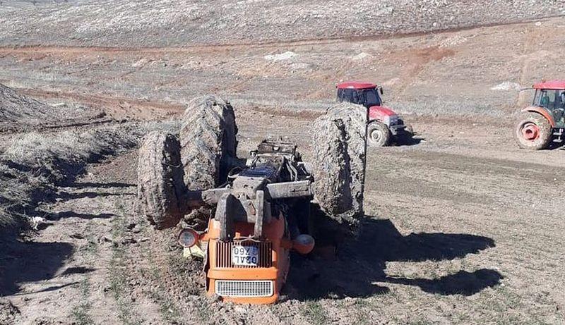 traktor kuluncak2