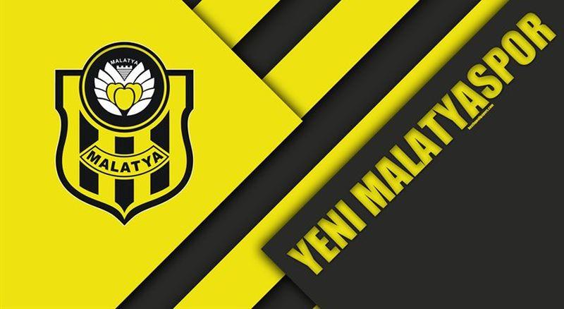 YMS U19, Gaziantep FK'ya Konuk Olacak