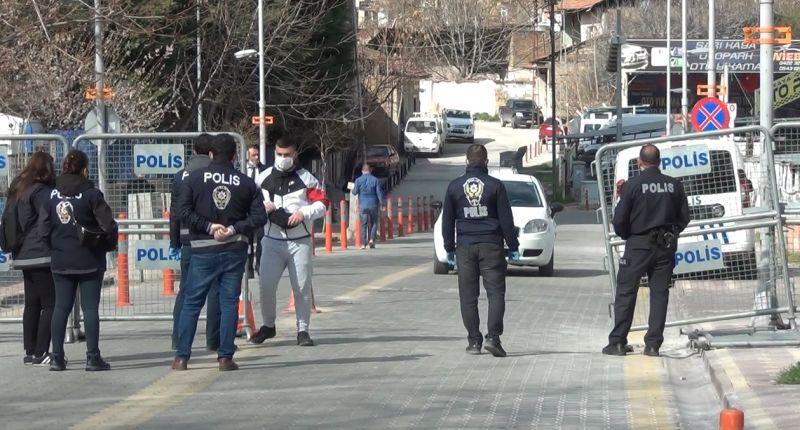 Seçim Cinayetleri Davası Malatya'da Sonuçlandı