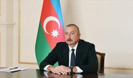 """""""Ermenistan'ı Uluslar Arası Mahkemelere Çıkaracağız"""""""