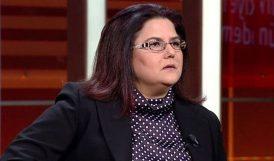 Malatya Kadın Konukevi de Dönüştürülüyor