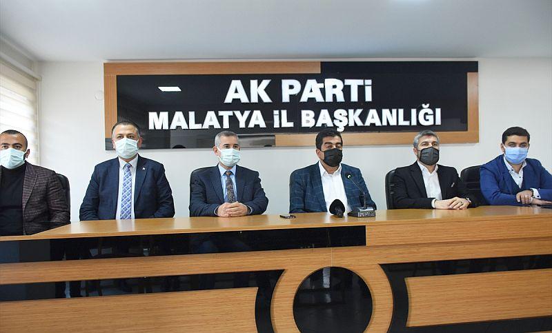 """Çınar'a Sayı Soruldu.. """"Araştırıyoruz, Bilmiyoruz""""!."""