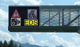 Malatya Trafiği EDS İle Düzenlenecek