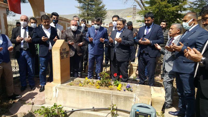 'Hamido Olayı Çözülmezse Kürt Sorunu Çözülmez'
