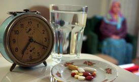 Kalp ve Şeker Hastalarına Oruç Uyarıları