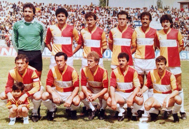 malatyaspor1986 1987