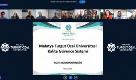 MTÜ'de Bir Online Seminer Daha
