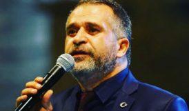 Türkmen Alevi Bektaşi Vakfı: AB ve ABD Altında Kalır
