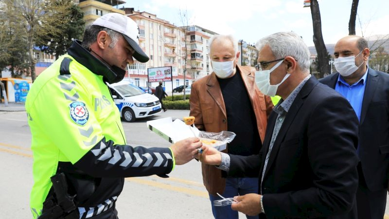 polis battalgazi2
