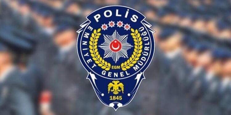 Türk Emniyet Teşkilatı 176. Yılını Kutluyor