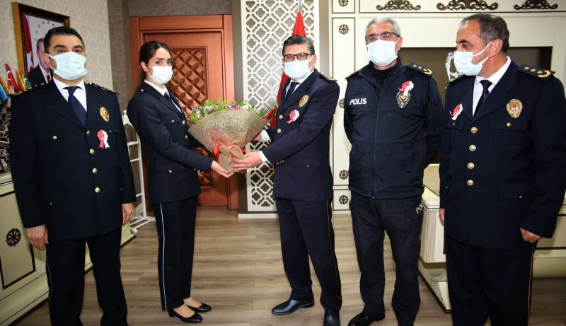 polis kutlama3