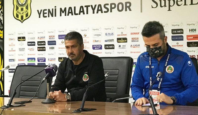 """""""Gol Yolundaki Kalite Problemini Aşamadık"""""""