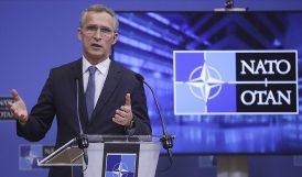 """""""NATO Müttefikleri Afganistan Konusunda Birlik İçinde"""""""