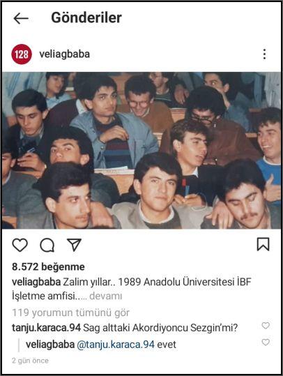 20li agbaba
