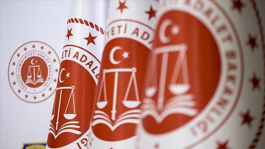 679 Mahkemede e-duruşma Uygulaması