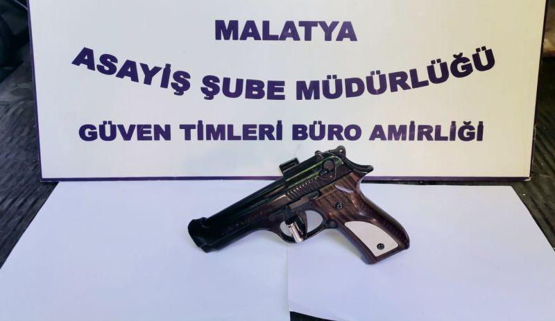 asayis silah1 1