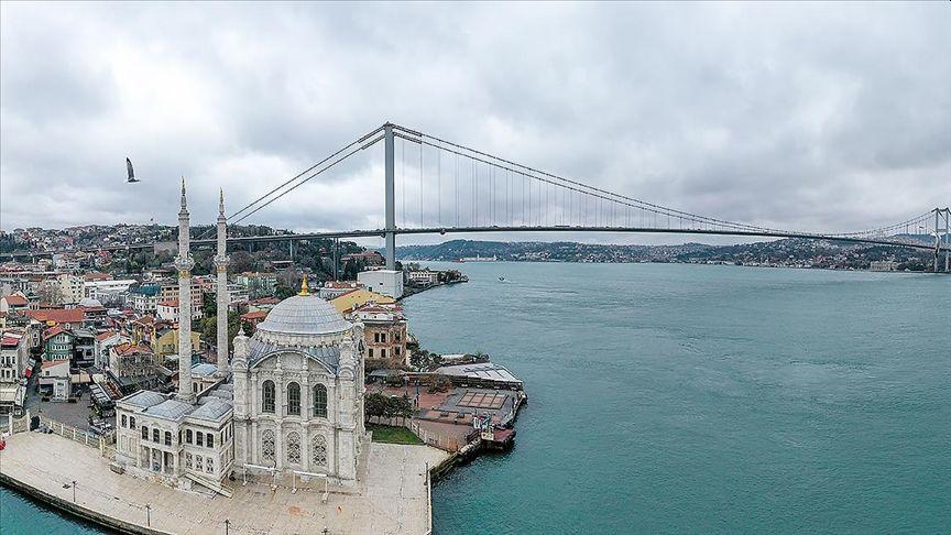 Konutta Türkiye'nin En Değerli İlçeleri