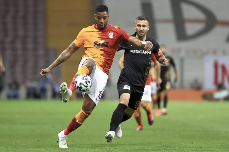 galatasaray yms1a