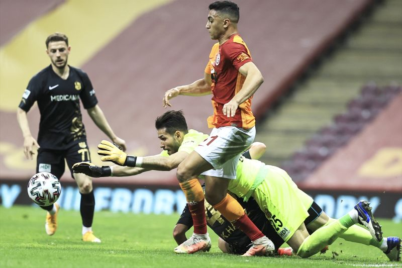 galatasaray yms2a