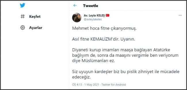 leylakelestweet1