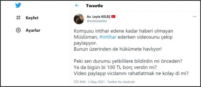 leylakelestweet2