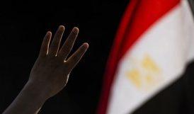 Mısır İhvanı Türkiye'ye Teşekkür Etti