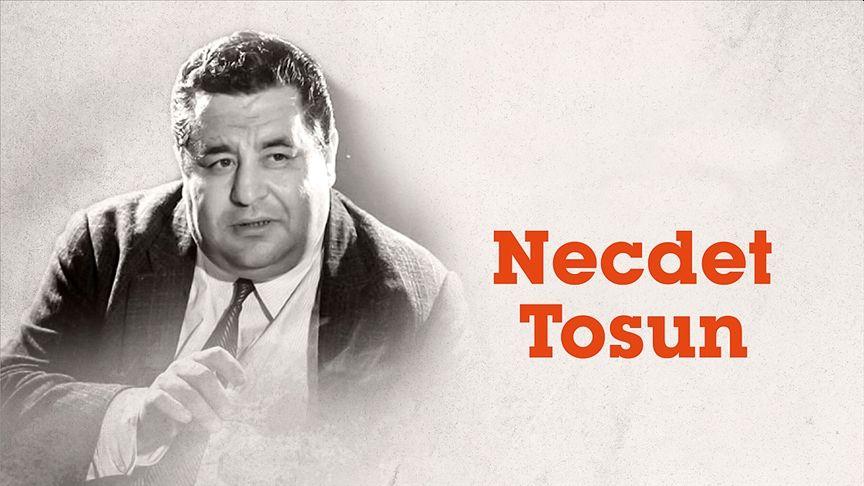 Türk Sinemasının Sevimli Simasıydı