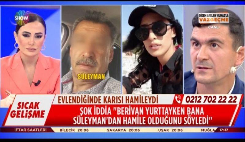 CHP İlçe Başkanına Tecavüz Suçlaması ve İddialar