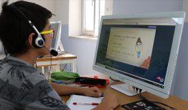 Uzaktan Eğitim 1 Haziran'a Kadar
