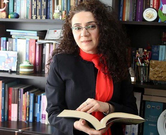 'Ermeni İddiasını Çürüten Bilgiler Rusya Arşivinde'