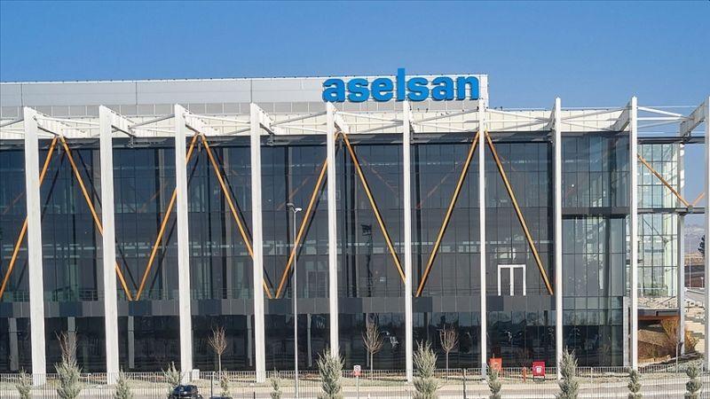 ASELSAN 3 Yılda 400 Ürünü Millileştirdi