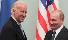 "Putin: ""Katil İfadesinden Alınmadım"""