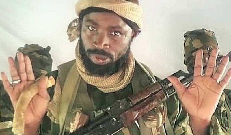 Boko Haram'ın Liderinin Öldüğü Doğrulandı İddiası