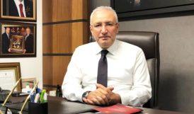 """""""2021 Malatya'da Eğitimde Atılım Yılı Olacak"""""""