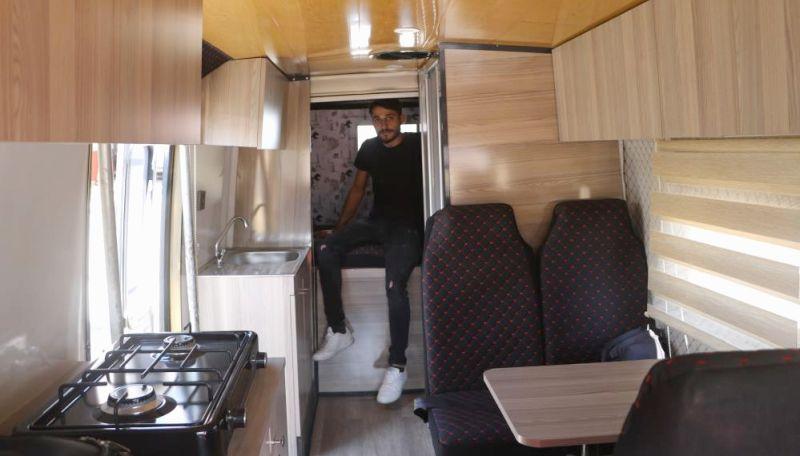 karavan1