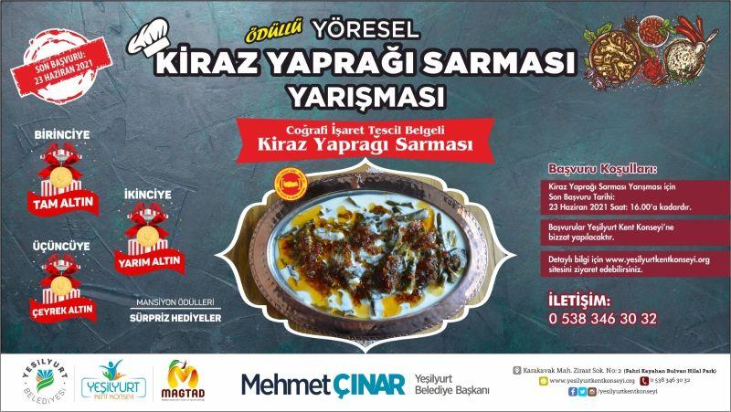 kirazyapragi yarisma1