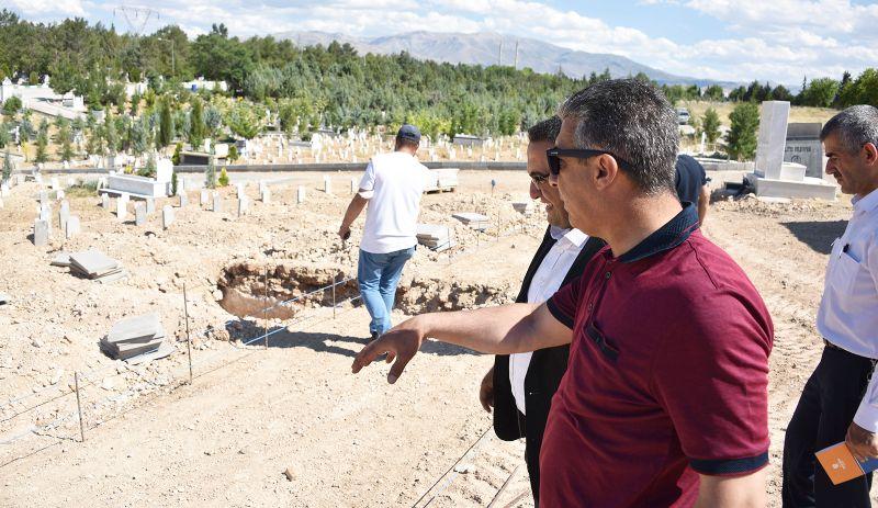 mezarlik diyarbakir1
